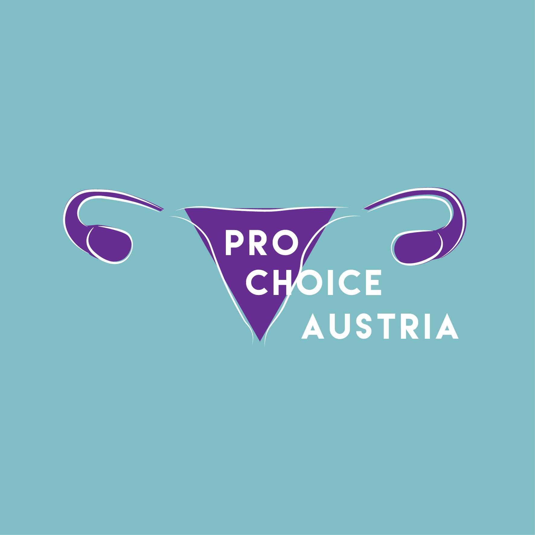 Pro Choice Austria